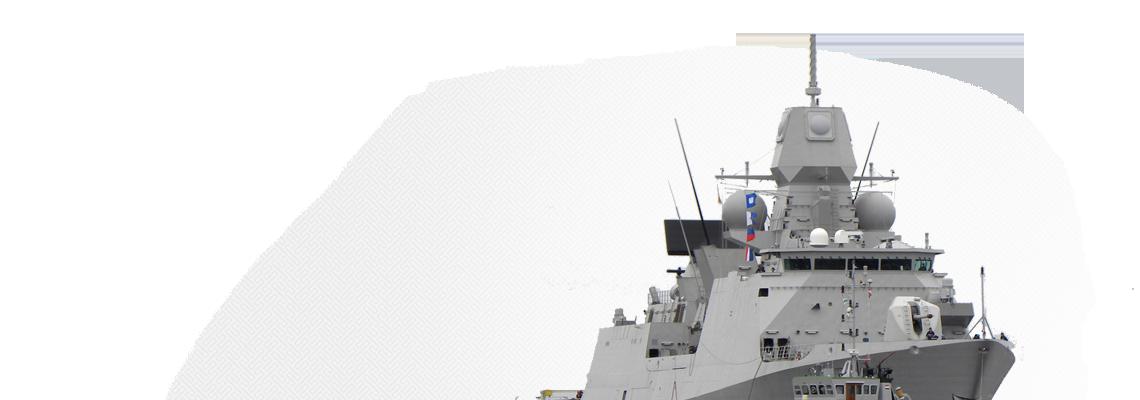 icross_fregat_streamer_e17822